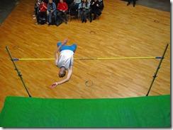 2008_hof-17